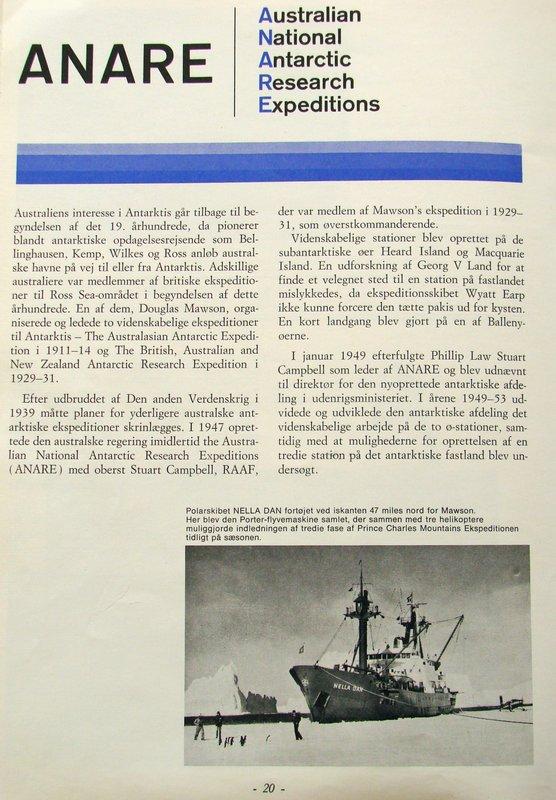 Frivagten Nr. 107 p.20