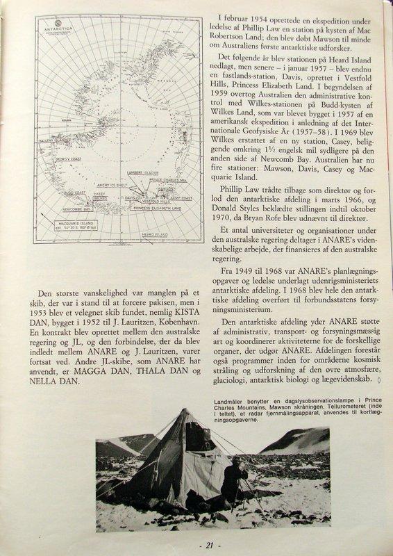 Frivagten Nr. 107 p.21