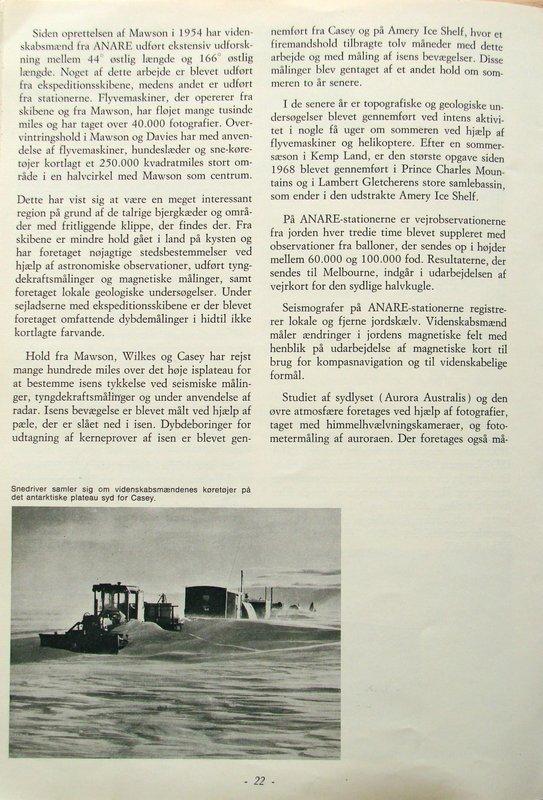 Frivagten Nr. 107 p.23
