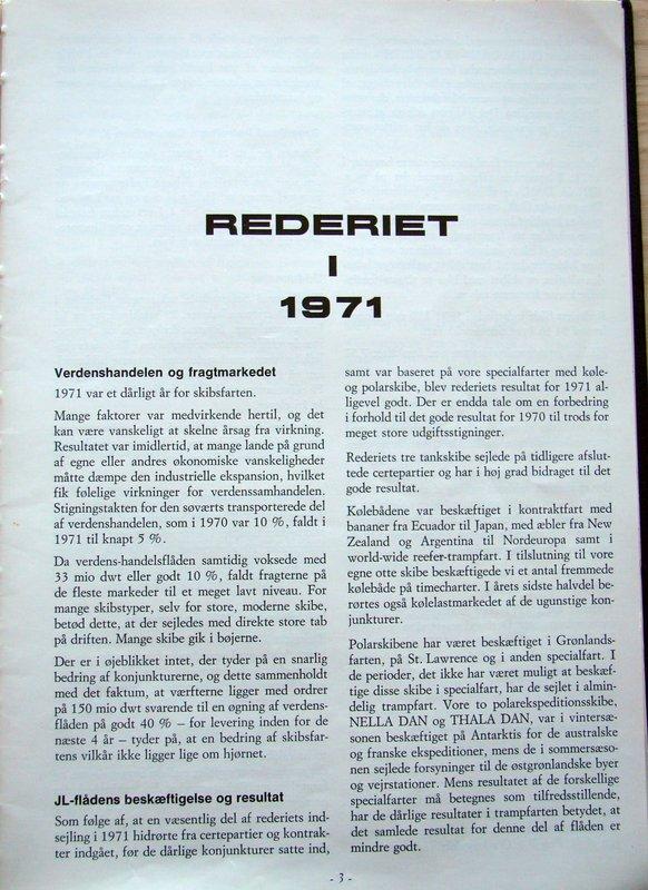Frivagten Nr. 108 p.03