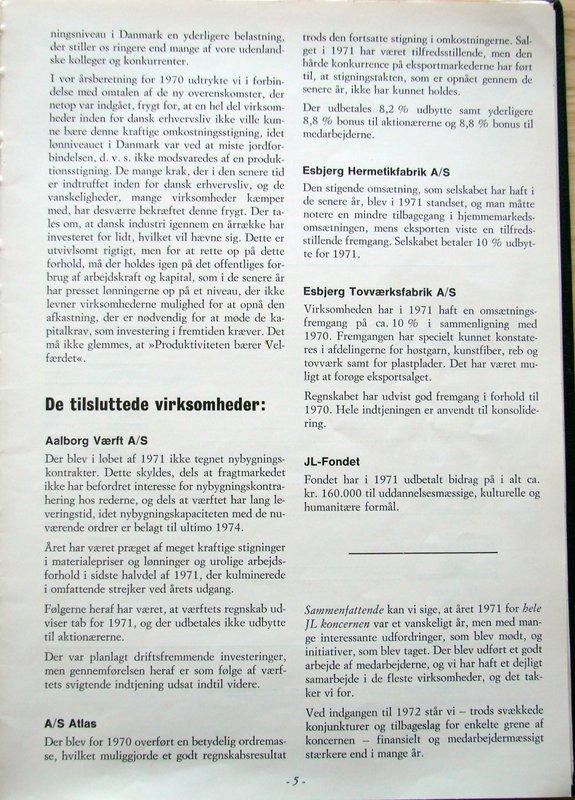 Frivagten Nr. 108 p.05