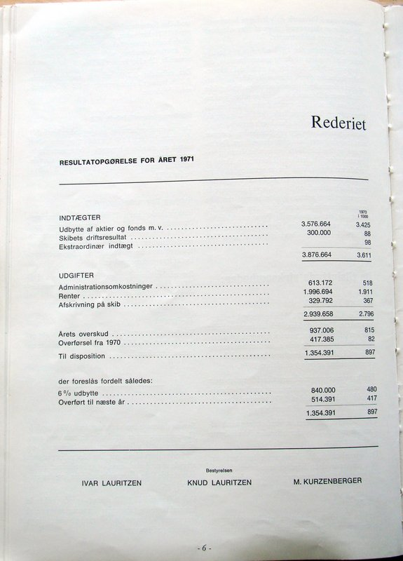 Frivagten Nr. 108 p.06