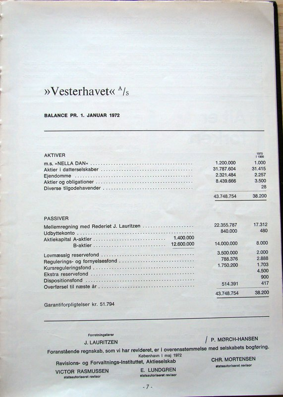 Frivagten Nr. 108 p.07