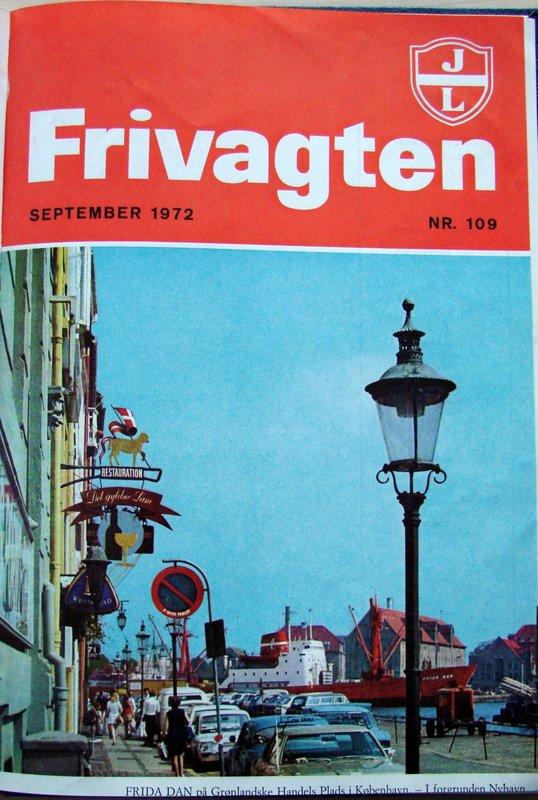 Frivagten Nr. 109 p.01
