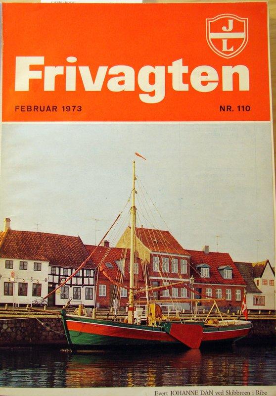 Frivagten Nr. 110 p.01