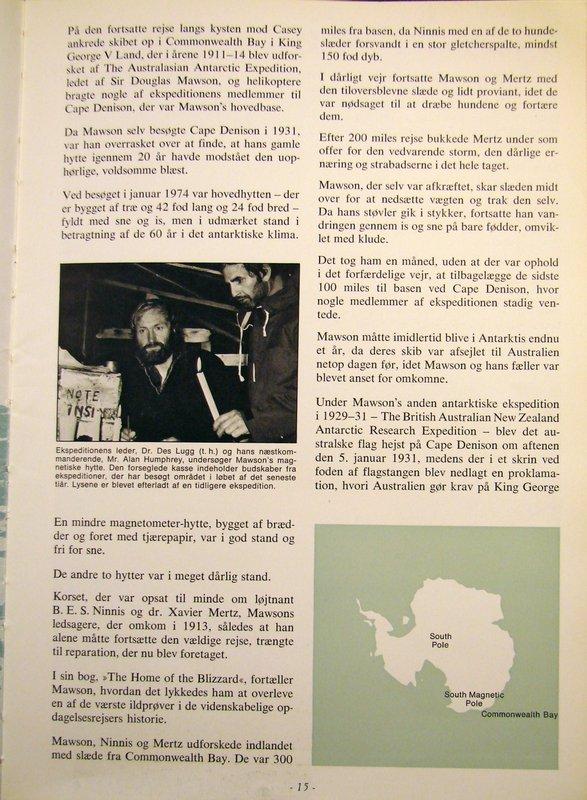 Frivagten Nr. 114 p.15