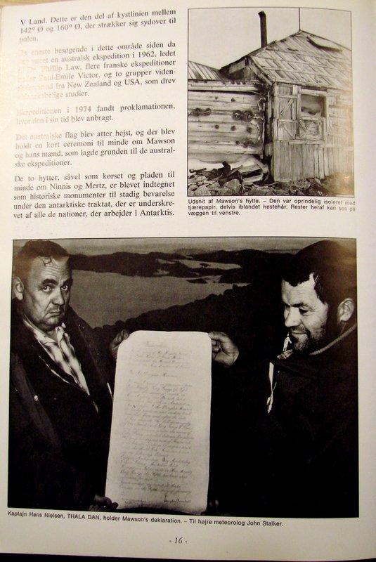 Frivagten Nr. 114 p.16