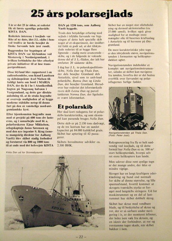 Frivagten Nr. 123 p.22