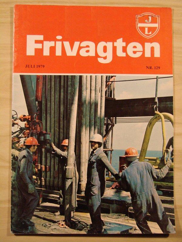 Frivagten Nr. 129 p.01