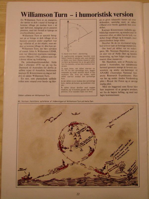 Frivagten Nr. 129 p.22