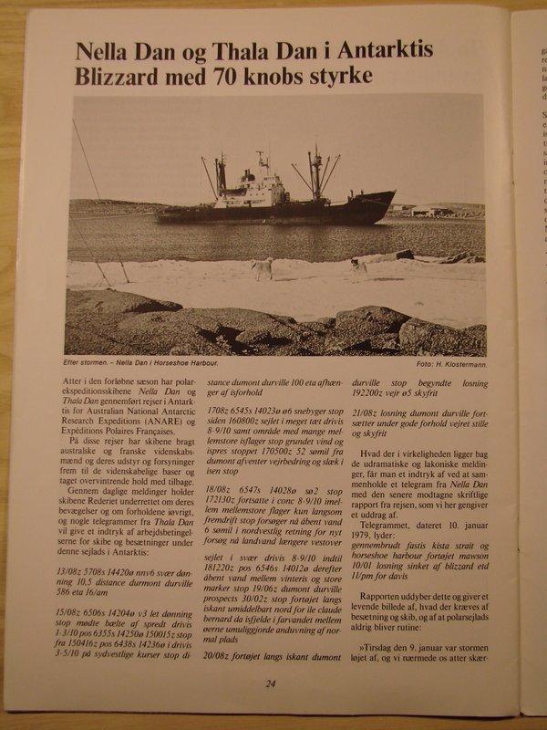 Frivagten Nr. 129 p.24