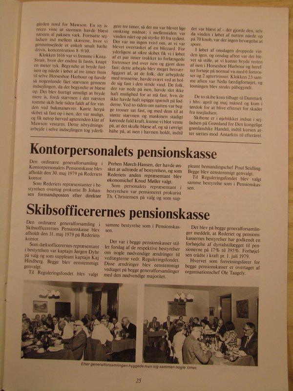 Frivagten Nr. 129 p.25