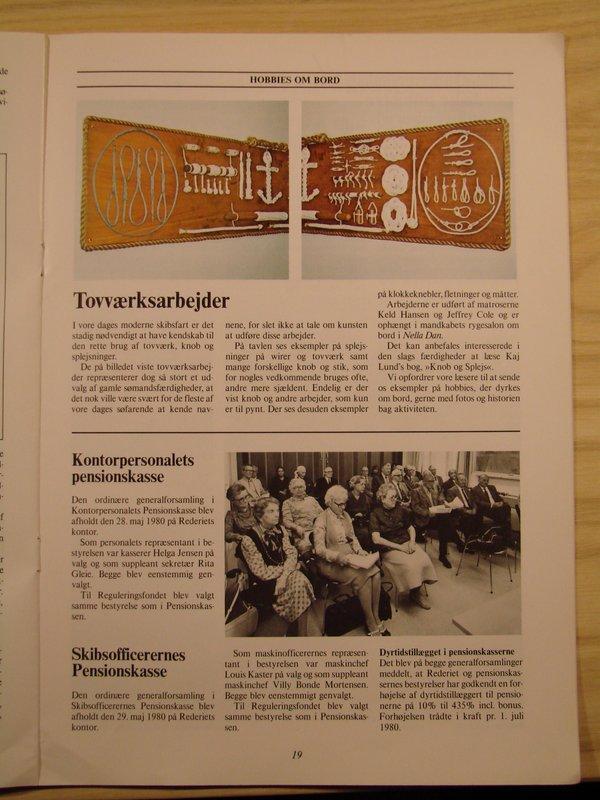 Frivagten Nr. 132 p.19