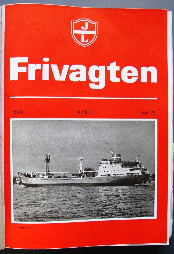 Frivagten Nr. 73 p.01