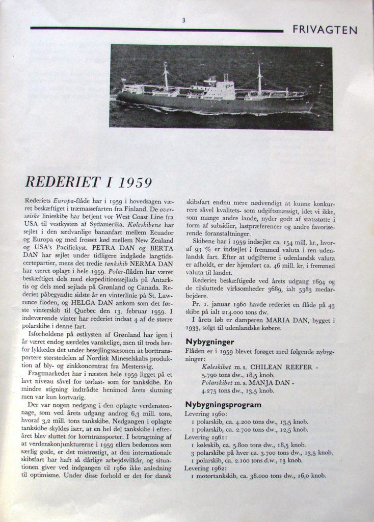 Frivagten Nr. 73 p.03