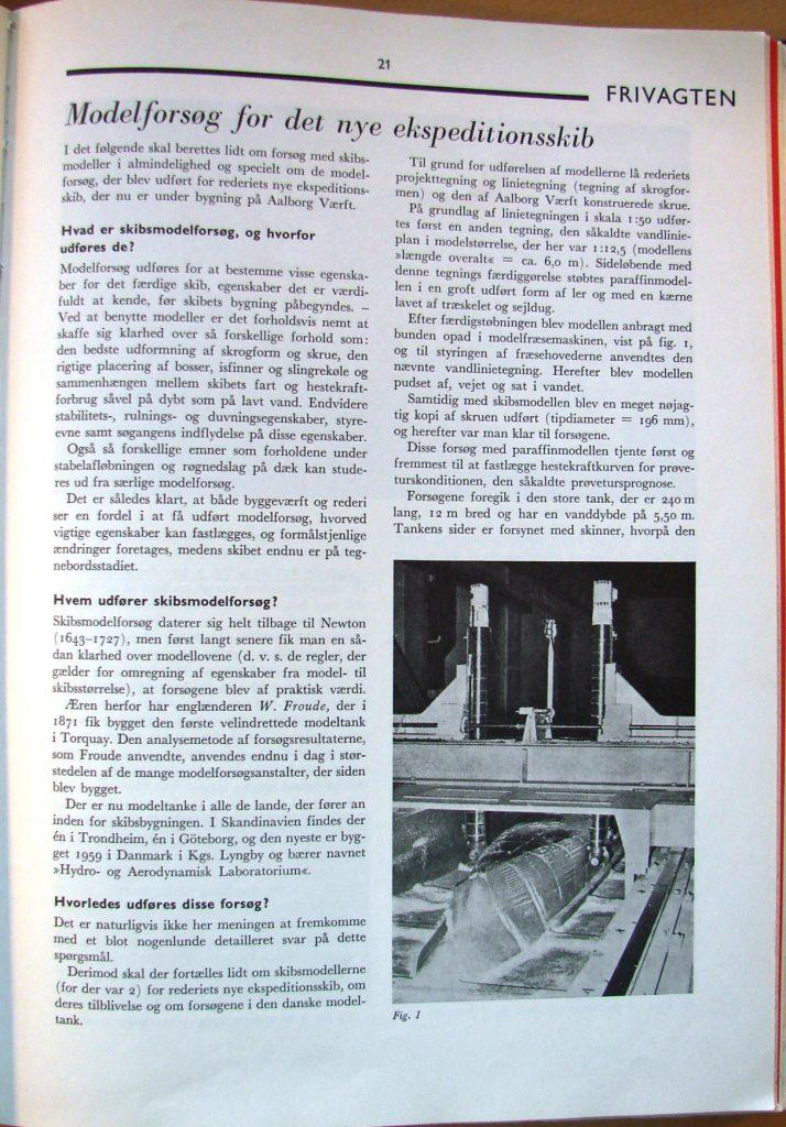 Frivagten Nr. 76 p.21