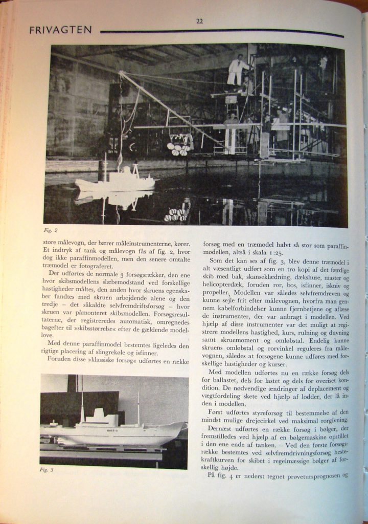 Frivagten Nr. 76 p.22