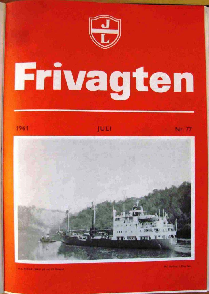 Frivagten Nr. 77 p.01