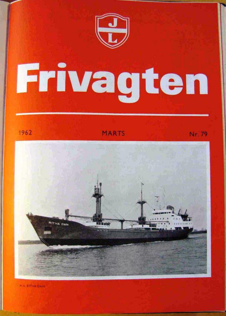 Frivagten Nr. 79 p.01