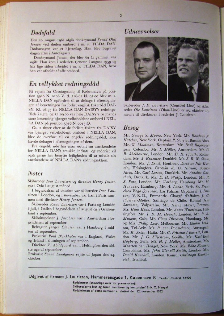 Frivagten Nr. 81 p.02