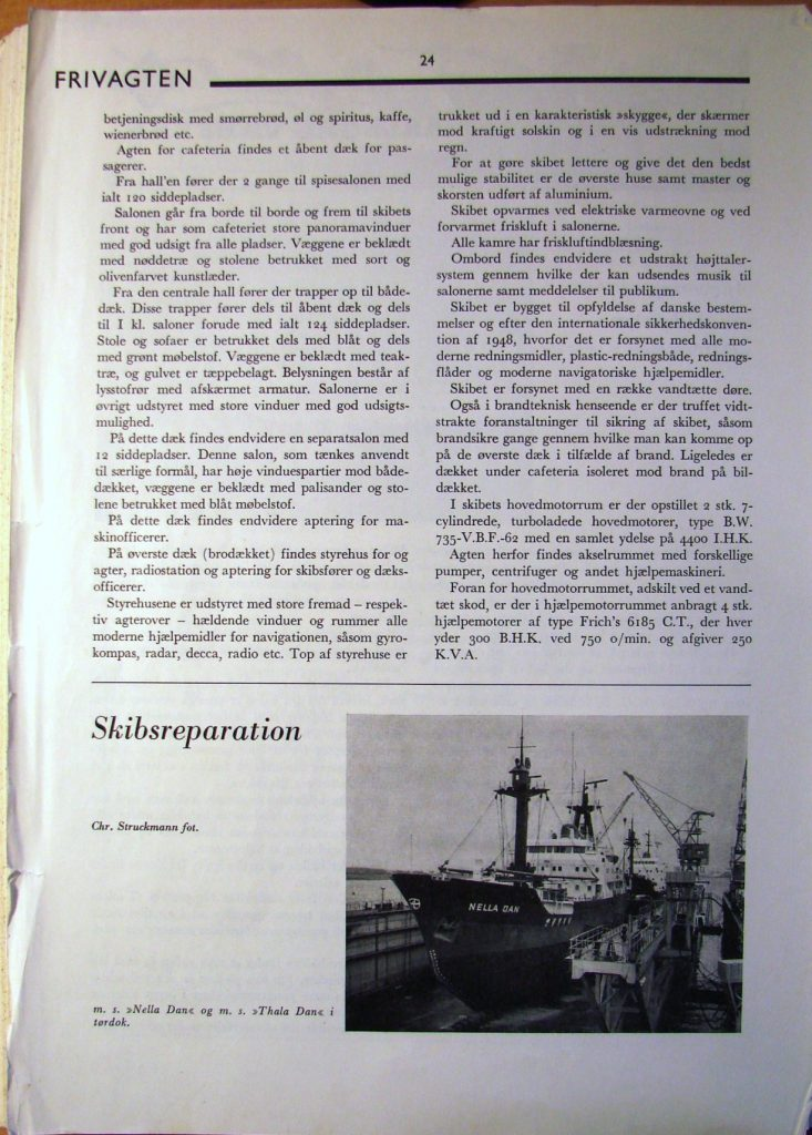 Frivagten Nr. 81 p.24