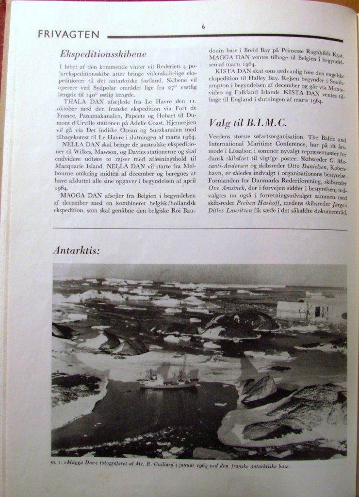 Frivagten Nr. 84 p.06