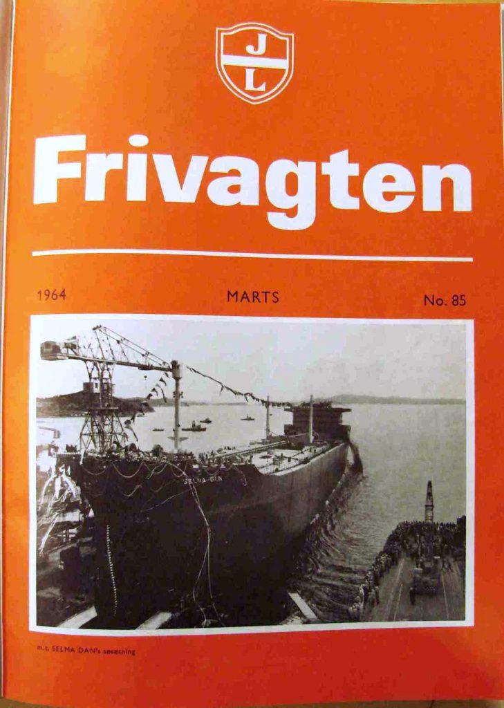 Frivagten Nr. 85 p.01