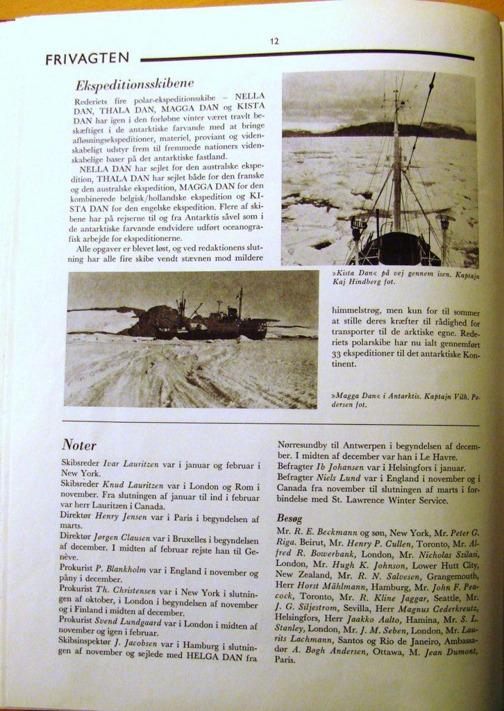 Frivagten Nr. 88 p.12