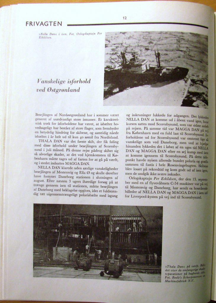 Frivagten Nr. 90 p.12