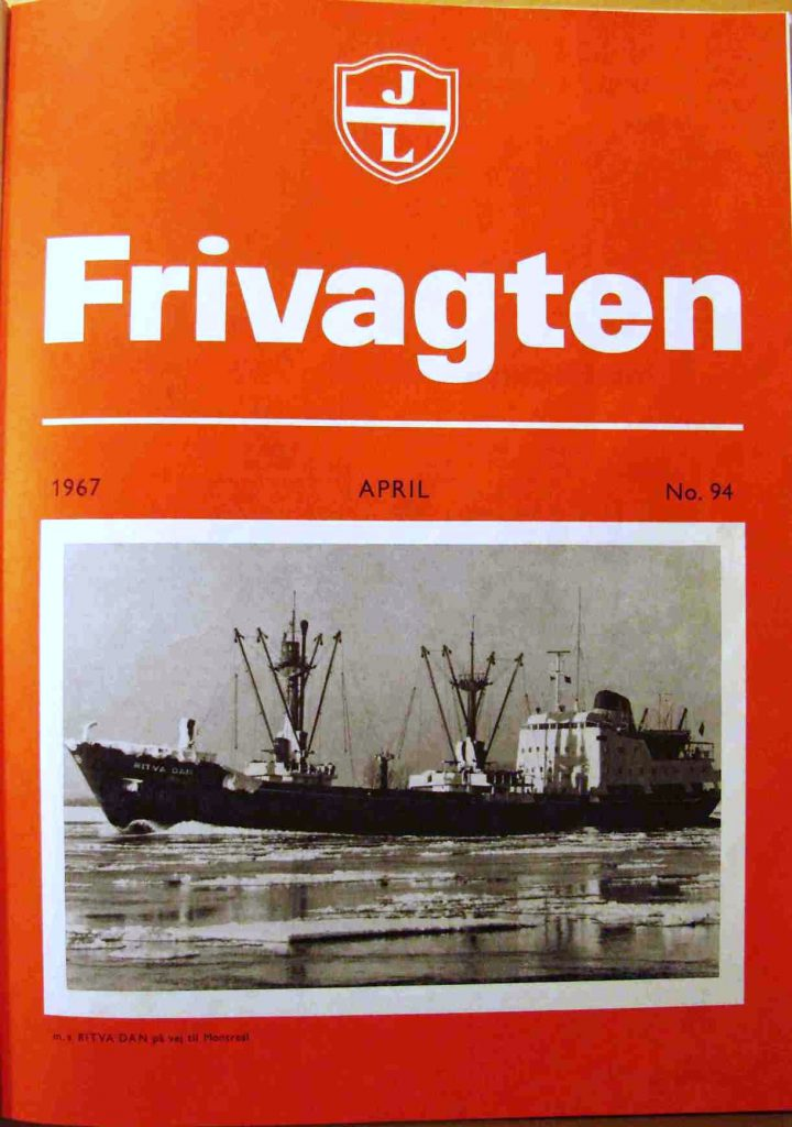 Frivagten Nr. 94 p.01