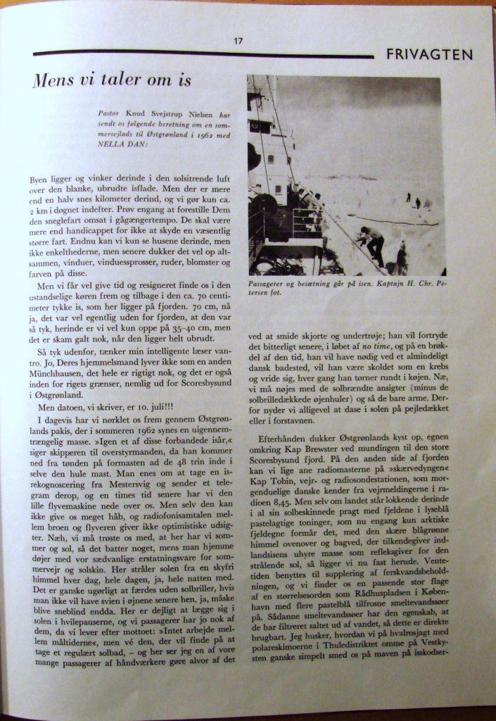 Frivagten Nr. 94 p.17