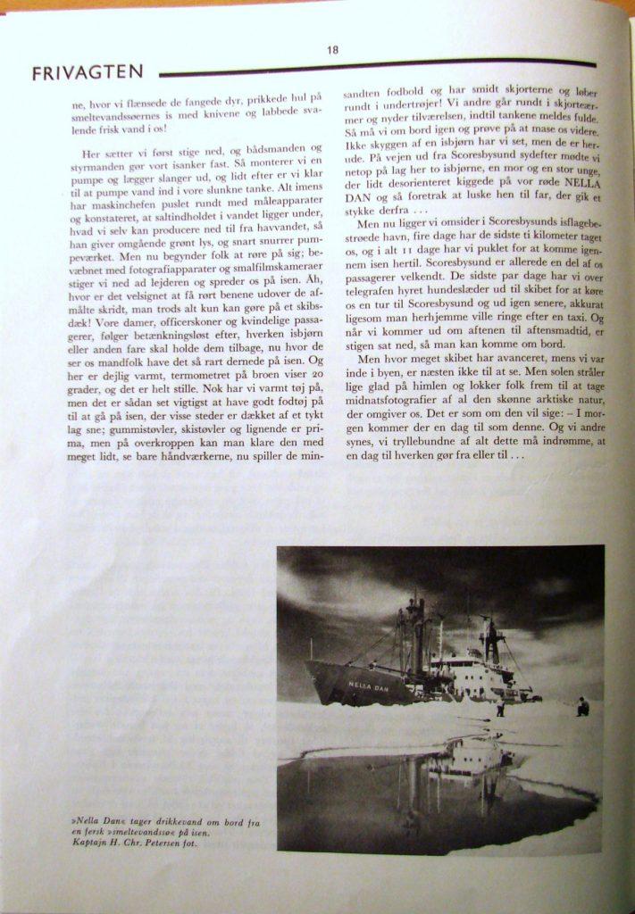 Frivagten Nr. 94 p.18