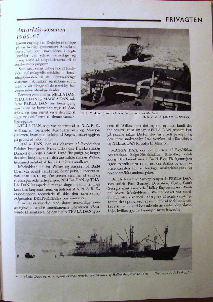 Frivagten Nr. 95 p.07