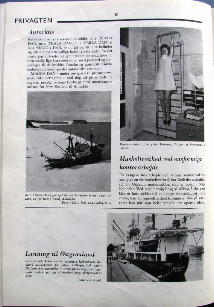 Frivagten Nr. 96 p.10