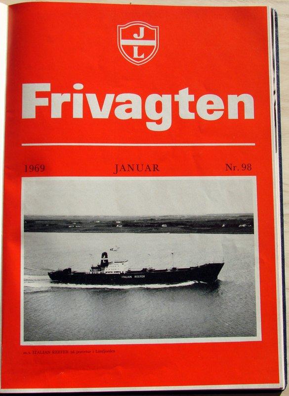 Frivagten Nr. 98 p.01