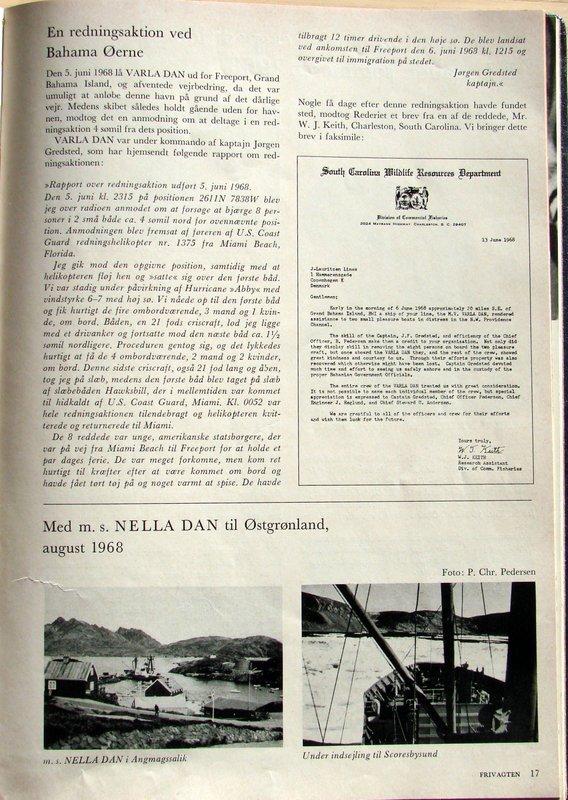 Frivagten Nr. 98 p.17